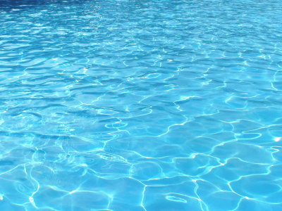 20080712pool02.png