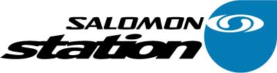 SALOMON%20STATION%20LOGO_400.jpg