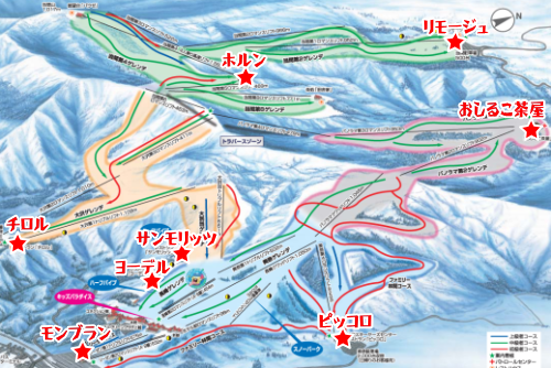 2010_osusume_menu_map.png